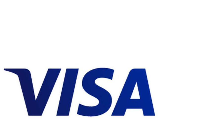 Image Result For Chief Digital Officer Visa