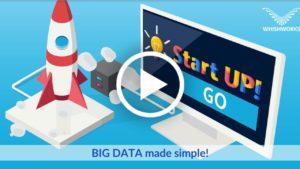 Big Data made simple