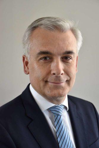 André Casterman