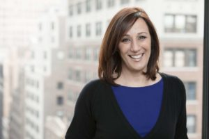 Liquidnet Appoints Cheryl Knopp as General Counsel