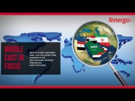 Middle East in Focus: A Changing Compliance Landscape