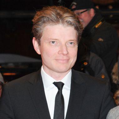 Laurent Olleon