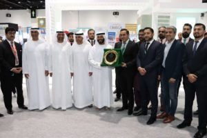 Pakistan Property Show Dubai opens doors to eager Pakistan Expatriate Investors in UAE