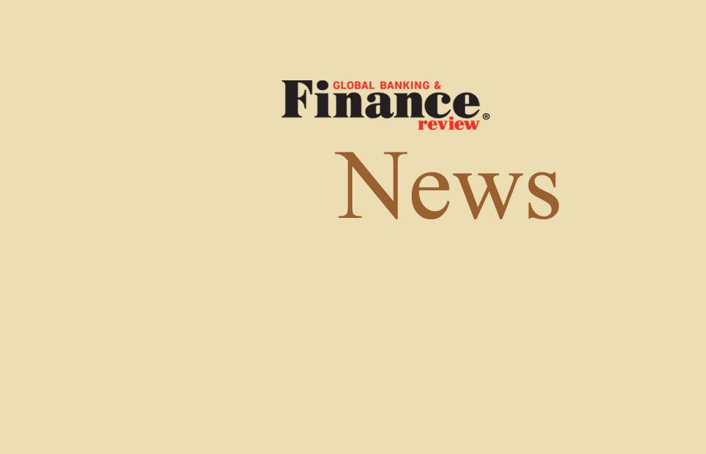 banking finance news