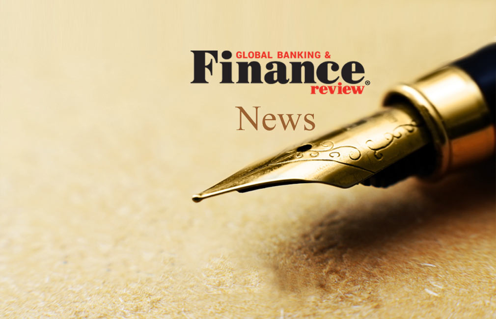 business news 1 gbaf