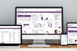 Evangelische Bank Launches New Digital Banking Platform
