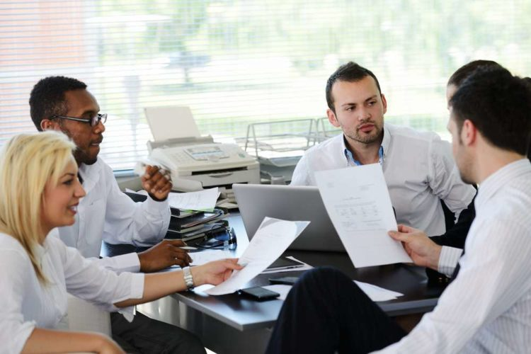 The growing role of fintech in healthcare finances