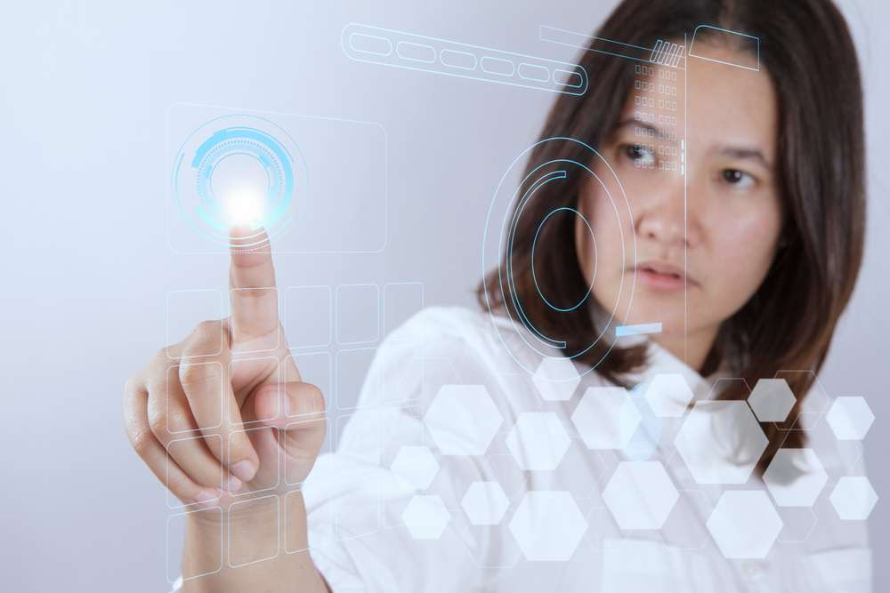 FIDO Alliance Launches Biometrics Certification Programme