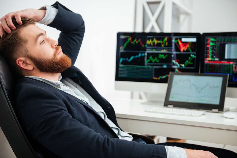 10 ways for employees to avoidheadaches at work