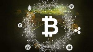 Architecting Crypto Financial Instruments