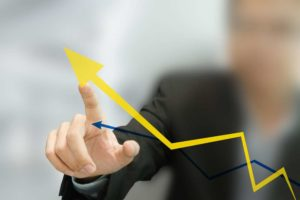 Emerging hedge funds need flexible fees and robust marketing to raise capital