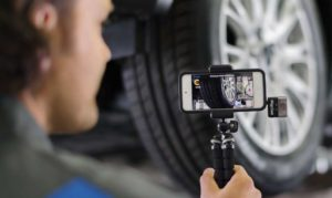 Automotive video pioneer CitNOW records Sunday Times Hiscox Tech Track 100 place for third year