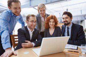 CoInvestor Technologies selected for Tech Nation's FinTech Programme
