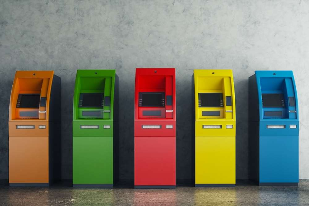 Don't Write an Obituary for the ATM – Its Future is Challenging but Bright Too