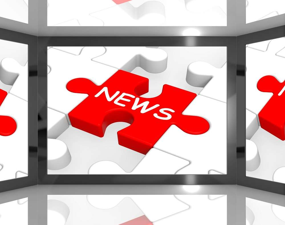 Glasswall Solutions Ltd Closes Strategic Funding Round