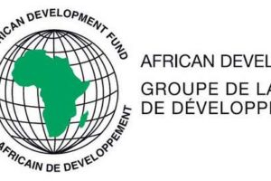 African Development Bank boosts Cameroon livestock and fish farming with €84 million loan