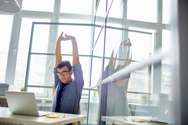 One third of employees believe their business suffers from a lack of direction