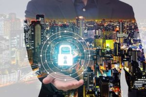 Cyber Security City Ranking reveals the cities best placed to attract cyber talent