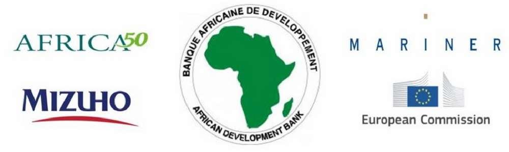 African Development Bank, Mariner Investment Group, and Africa50 Price Landmark $1 Billion Impact Securitization