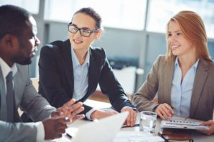 Owning the customer experience: the evolving role of the CMO