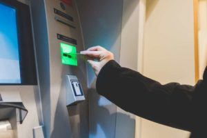 Why physical ATM security is no longer an option