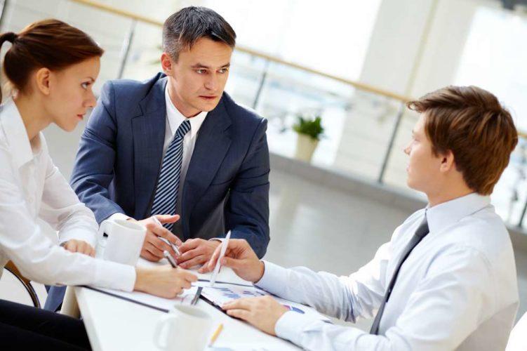 Global impact investing network appoints Xavier De Souza Briggsas new board member