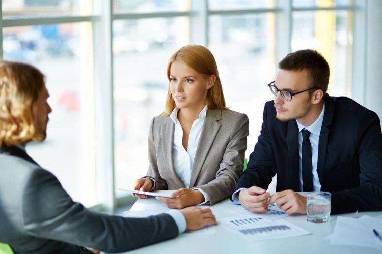 Rewarding loyalty to create brand advocates