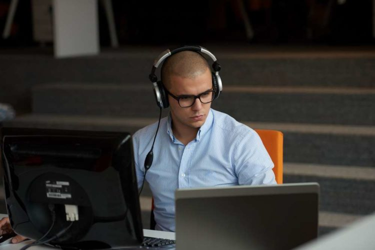 Call centre fraud increases 350 percent in 4 years