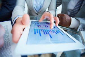 Advanced strides forward to support Making Tax Digital