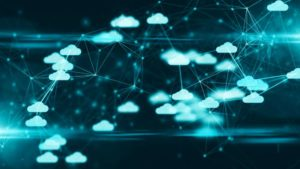 Eliminating the Trust Barrier to Build the Cloud Empire