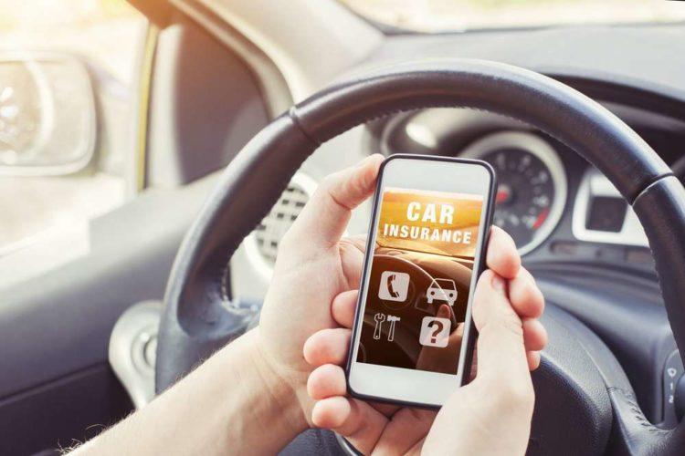 7 Predictions for the Future of Auto Insurance