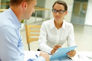 Are your employees leaking confidential information?