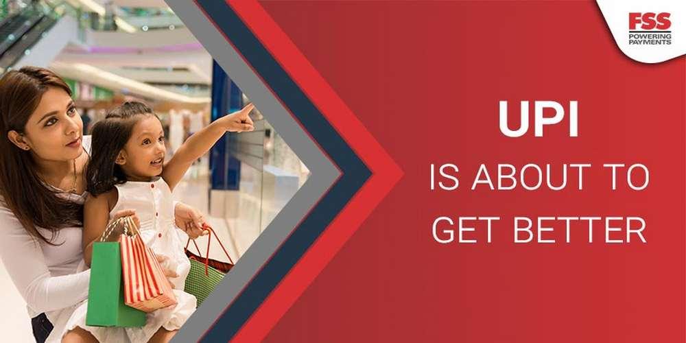 FSS Launches UPI 2.0 to Help Banks Monetize UPI Rails