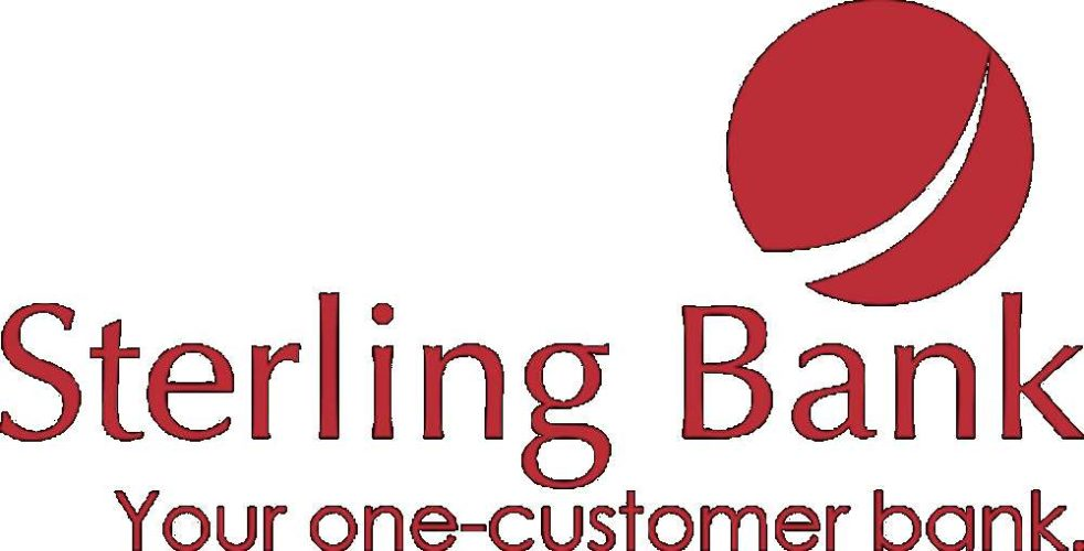 Sterling Bank Transforms Internal Service Desk with Freshworks