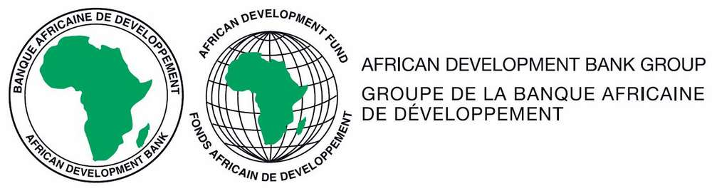 African Development Bank Launches first Africa-to-Africa (A2A) Investment Report