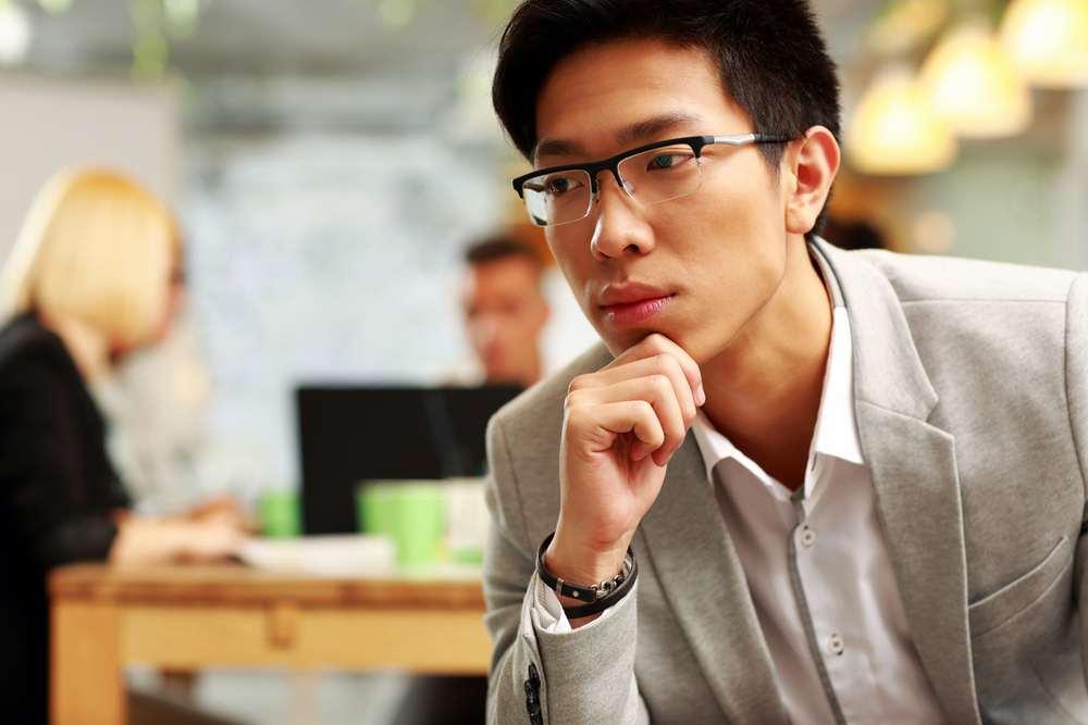 Top 5 mistakes SMEs make