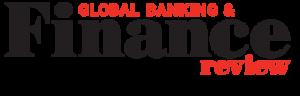 gbaf logo