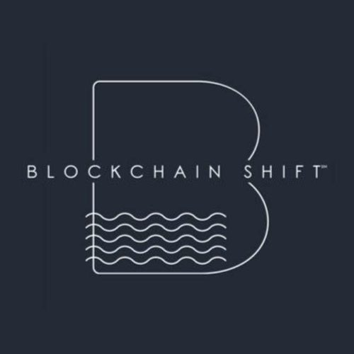Blockchain Shift: Groundbreaking event to debut in Miami