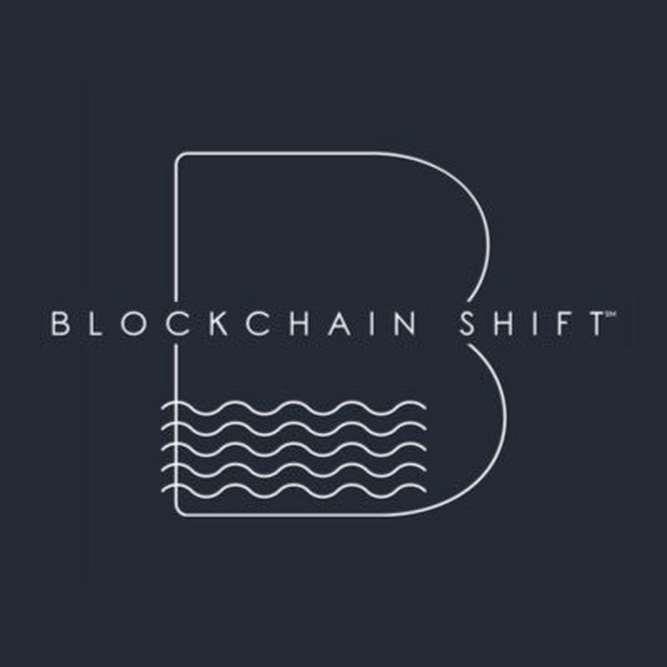 Blockchain Shift: Groundbreaking event to debut in Miami