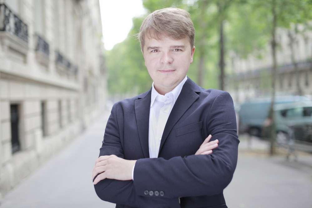 Henrik Grosse Hokamp