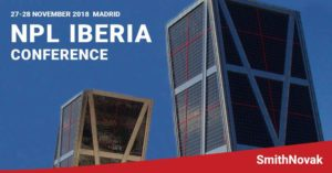 Iberian Npl And Reo Portfolios Continue To Attract Investors