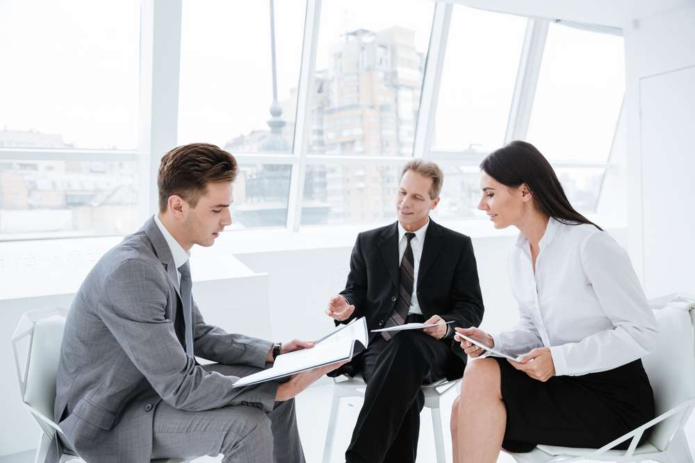 How to Recruit Top Talent through a Winning Culture