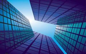Transition phase is not a safety net, senior German banker warns banks atzeb's European Banking Breakfast