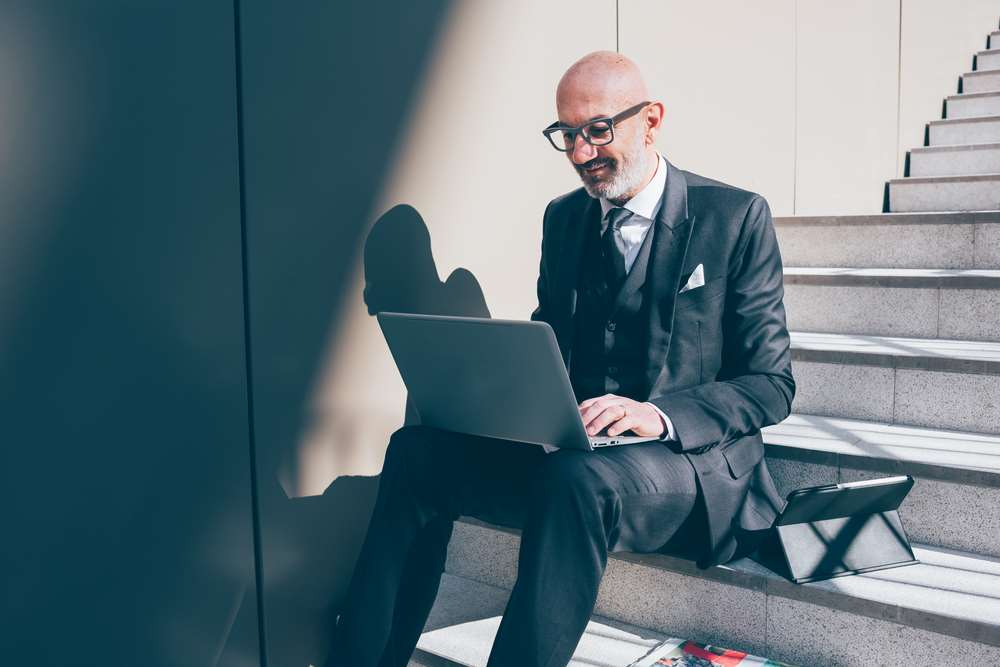 Top Five Crucial Skills for the CFO of the Future