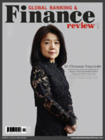 Global Banking & Finance Review Magazine Issue 13