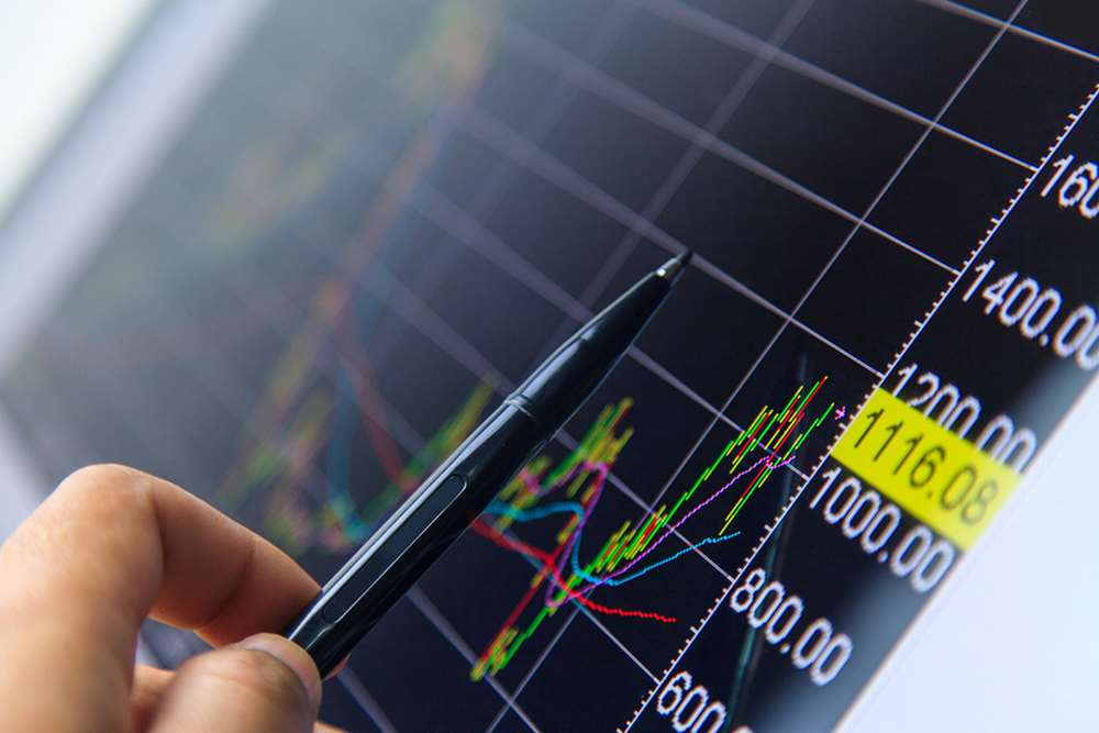 How to Bounce Back From Forex Losses