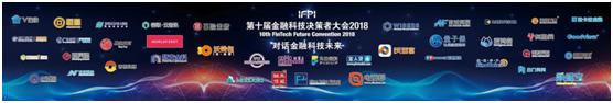img7-ifpi