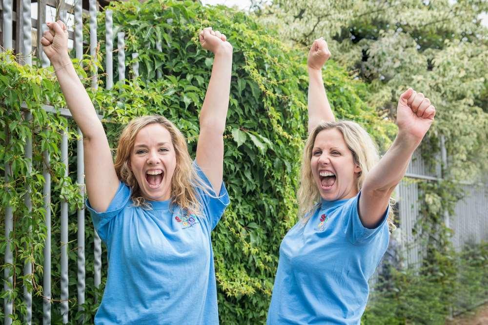 Essex Entrepreneur sells 30 Franchises before turning 30!