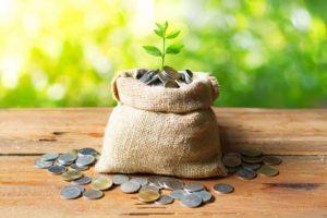African Guarantee Fund