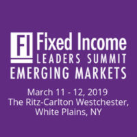 Fixed Income Leaders: Emerging Markets